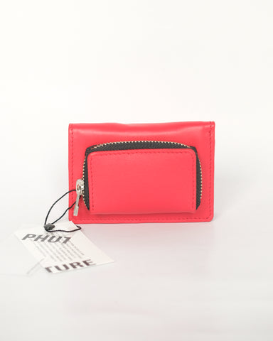 Phuture Wallet