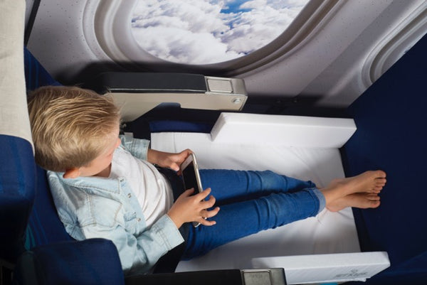 JetKids BedBox In Use- KidsTravel2
