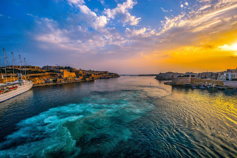 Malta Easter Travel Destinations Kids Travel 2 Blog