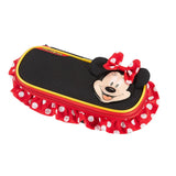 Samsonite Disney Ultimate Pencil Case Minnie Classic