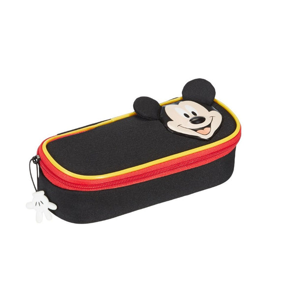 Samsonite Disney Ultimate Mickey Classic Pencil Case