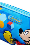 Samsonite Disney Wonder Toilet Kit Mickey Spectrum Branding