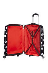 American Tourister Disney Legends Minnie Dots 55cm