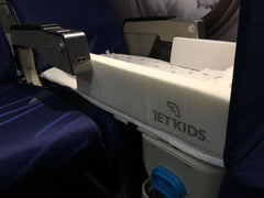 JetKids BedBox New Mattress Kids Travel