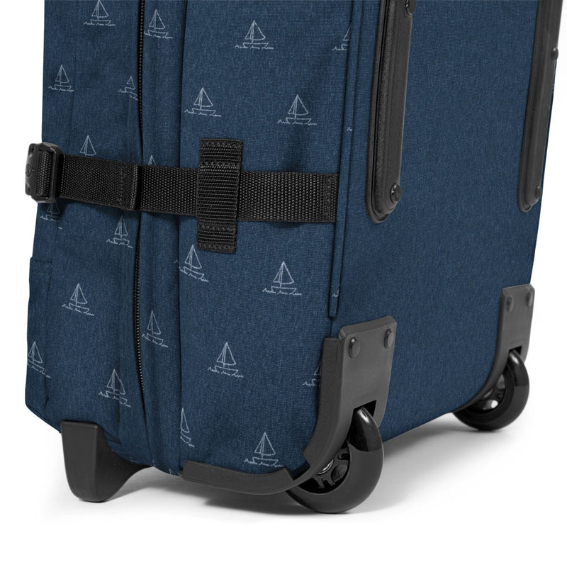 Eastpak Tranverz S Little Boat