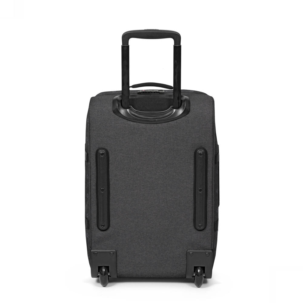 Eastpak Tranverz S Little Anchor
