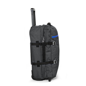 Eastpak Tranverz S Frosted Dark