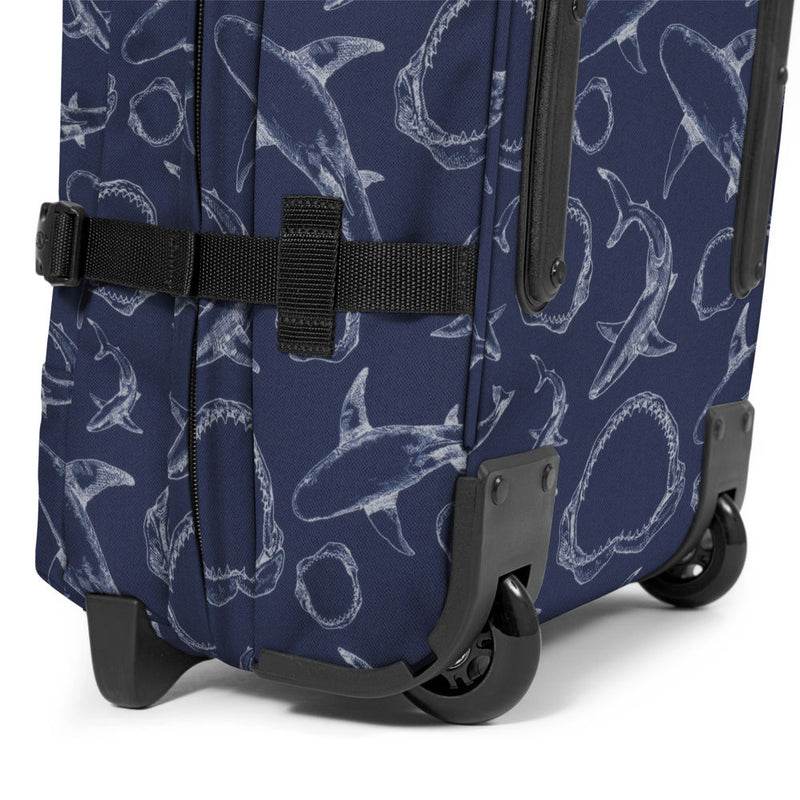 Eastpak Tranverz S Sailor Sharks