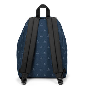Eastpak Padded Pak'r Little Boat