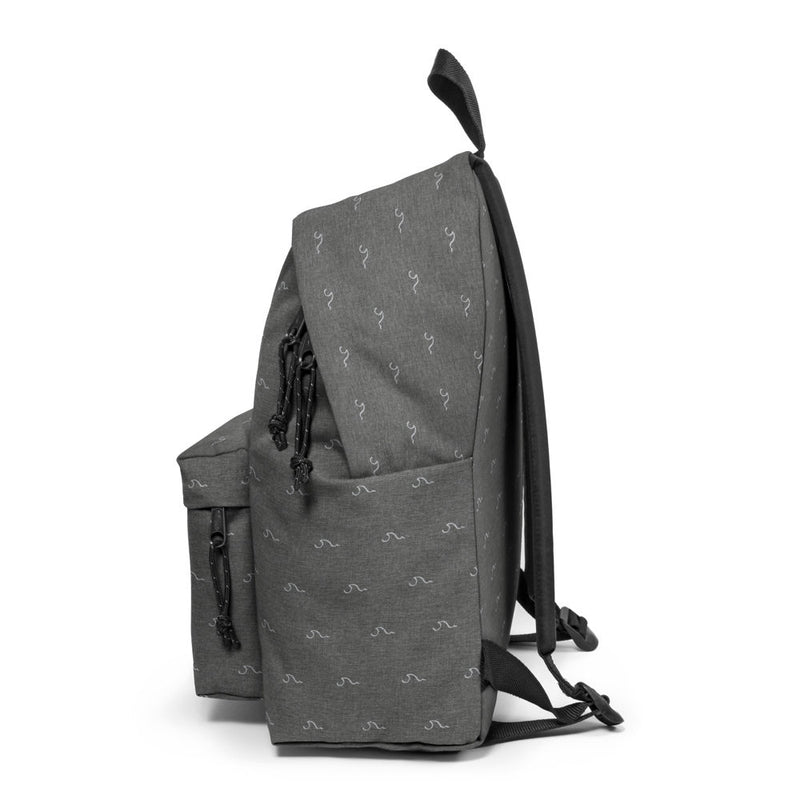 Eastpak Padded Pak'r Little Wave