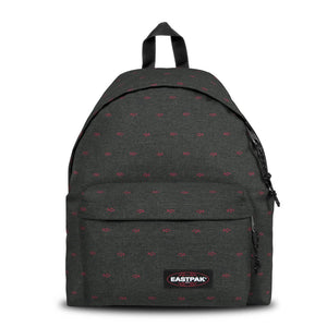 Eastpak Padded Pak'r Little Fish