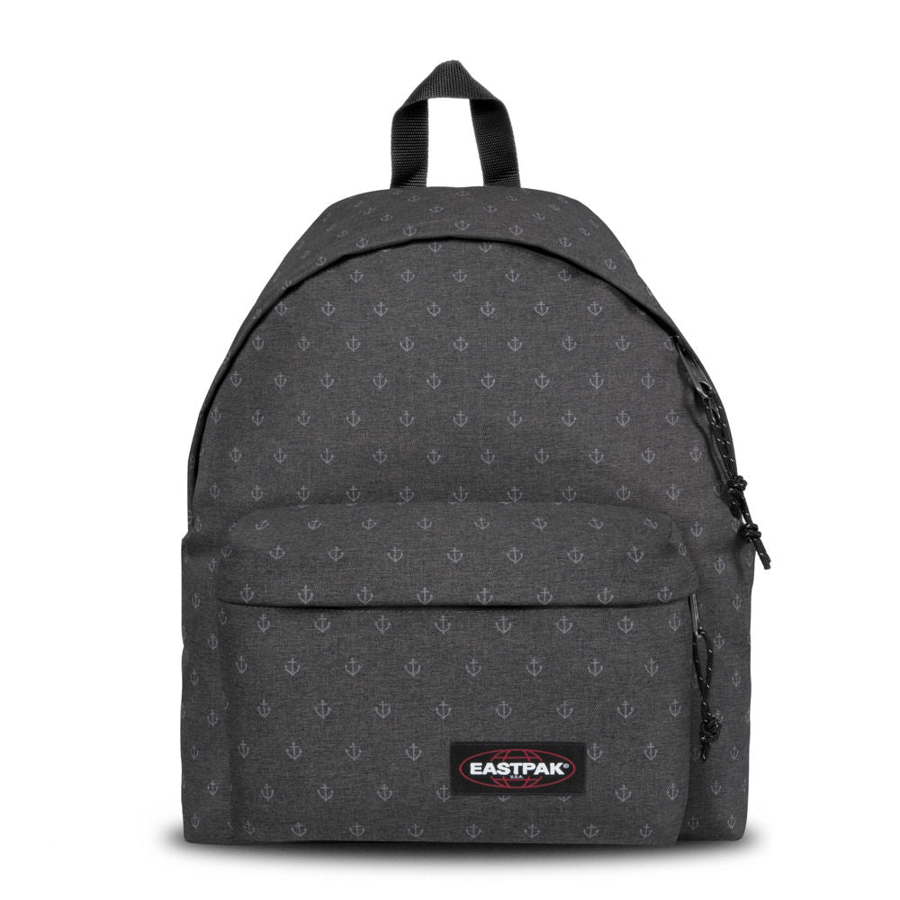 Eastpak Padded Pak'r Little Anchor