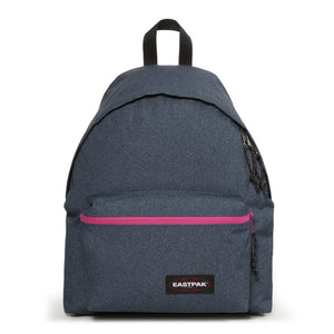 Eastpak Padded Pak'r Frosted Navy