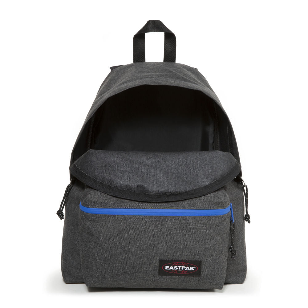 Eastpak Padded Pak'r Frosted Dark