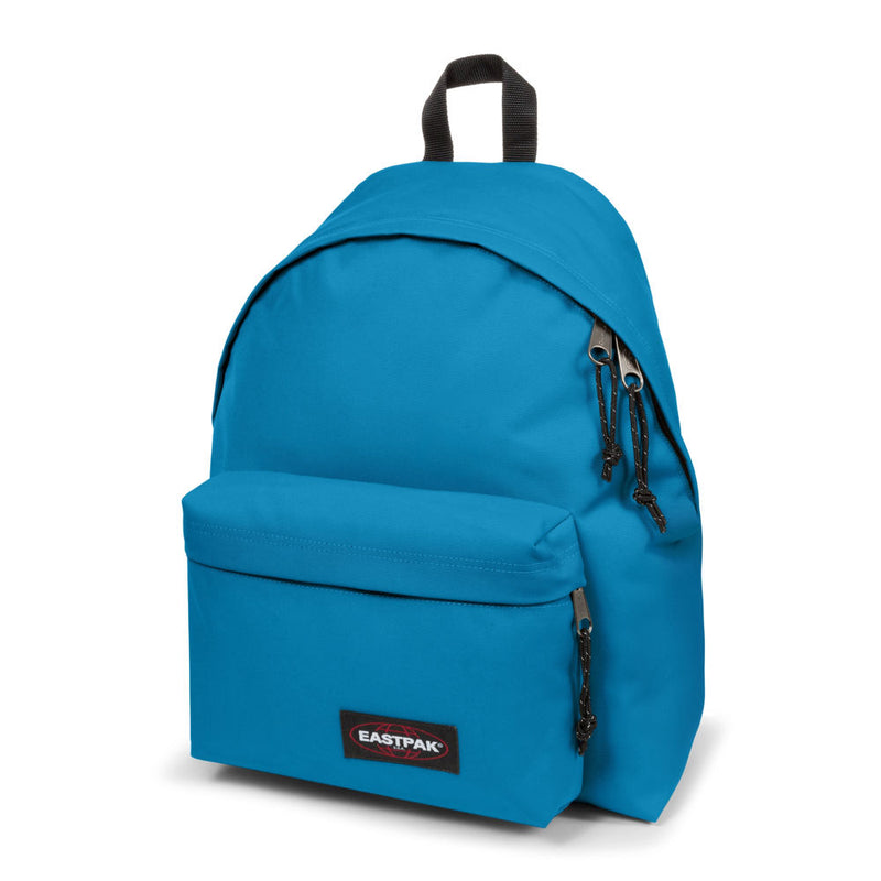 Eastpak Padded Pak'r Tropic Blue