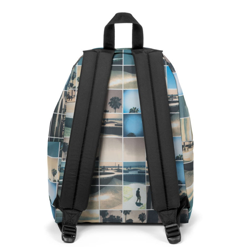 Eastpak Padded Pak'r Sky Filter