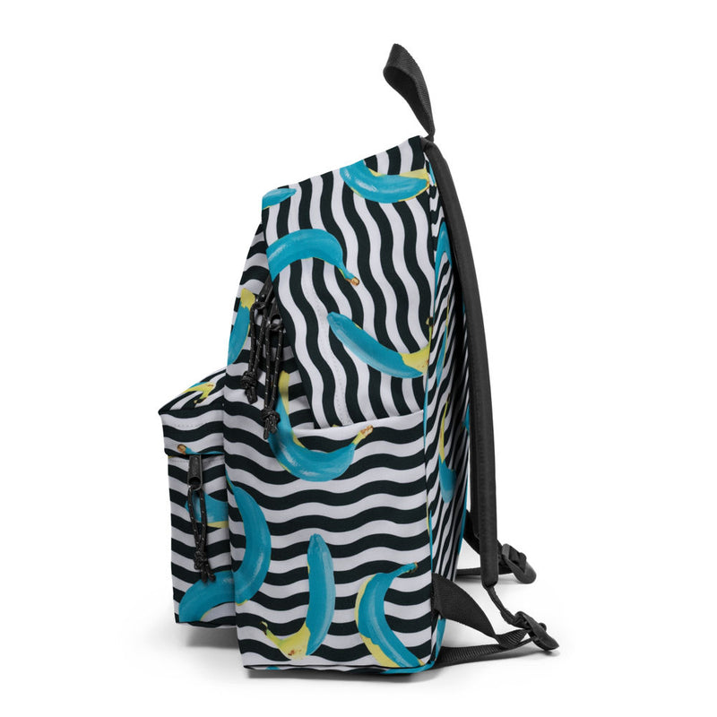 Eastpak Padded Pak'r Crazy Bananas