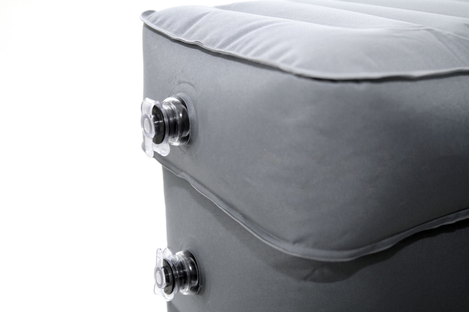 Fly-Tot Inflatable Plane Cushion