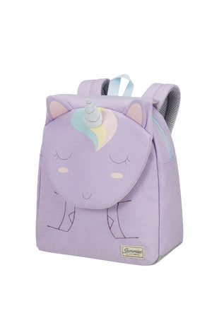 Samsonite Happy Sammies Unicorn Lily Backpack S