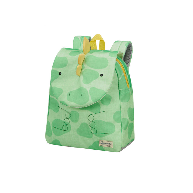 Samsonite Happy Sammies Dino Rex Backpack S