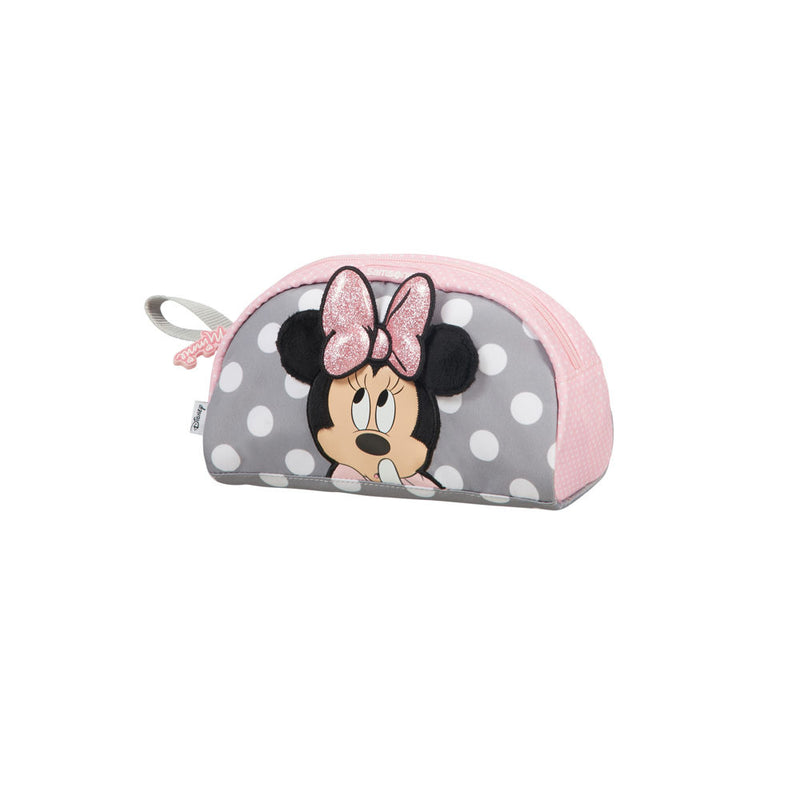 Samsonite Disney Ultimate 2.0 Minnie Glitter Pouch