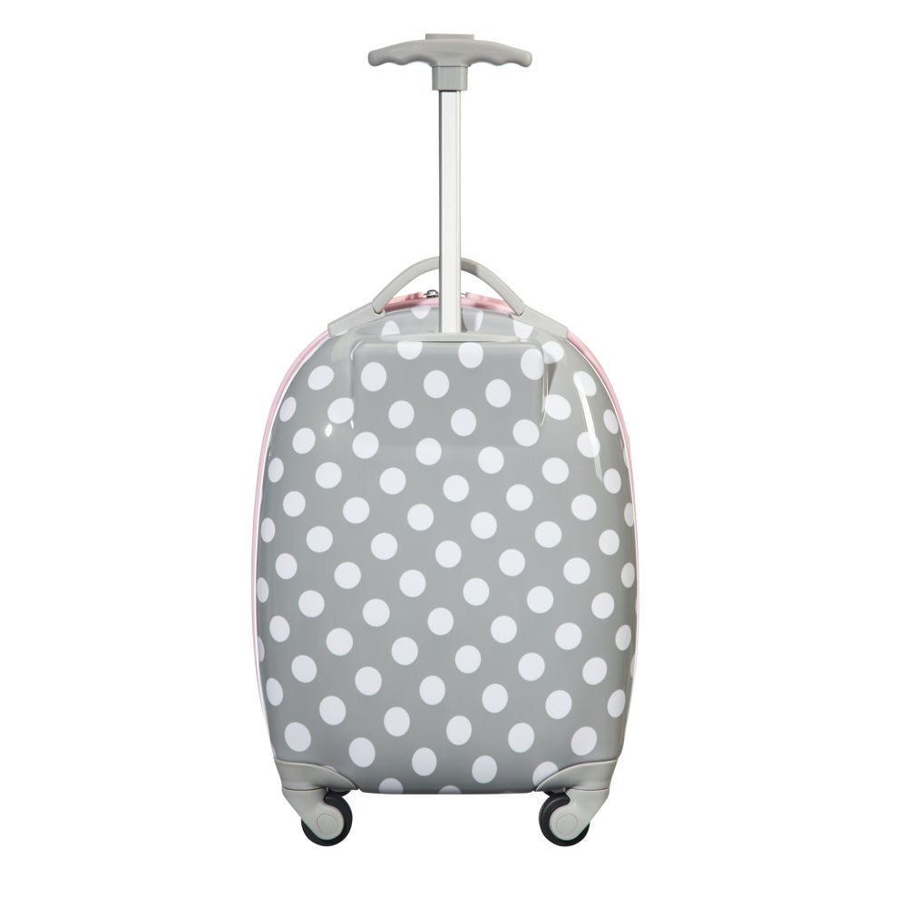 Samsonite Disney Ultimate 2.0 Minnie Glitter Spinner 46cm