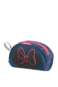 Samsonite Disney Ultimate 2.0 Minnie Neon Pouch