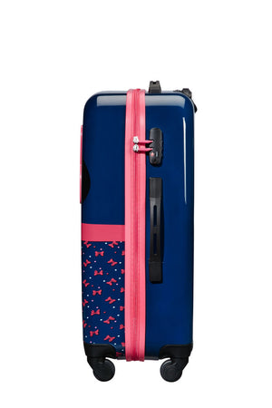 Samsonite Disney Ultimate 2.0 Minnie Neon Spinner 65cm