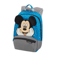 Samsonite Disney Ultimate 2.0 Mickey Letters Backpack S+