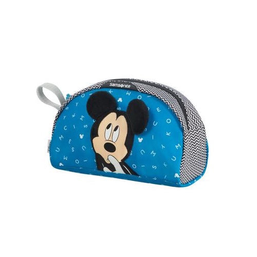 Samsonite Disney Ultimate 2.0 Mickey Letters Pouch