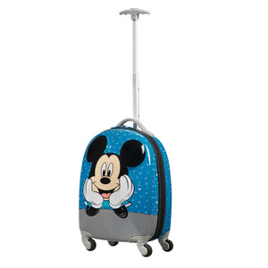 Samsonite Disney Ultimate 2.0 Mickey Letters Spinner 46cm