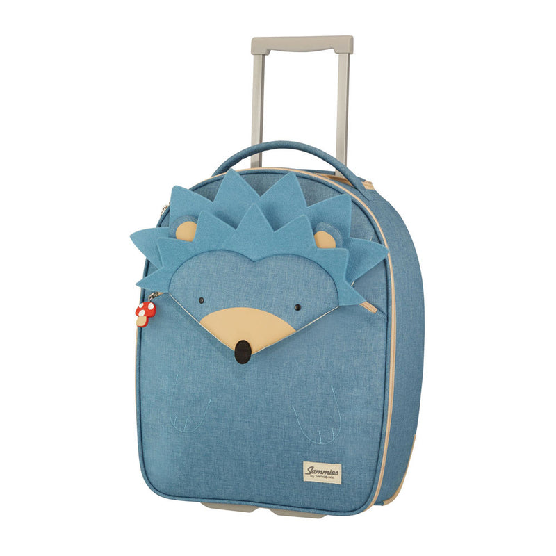 Samsonite Happy Sammies Hedgehog Harris Upright 45cm