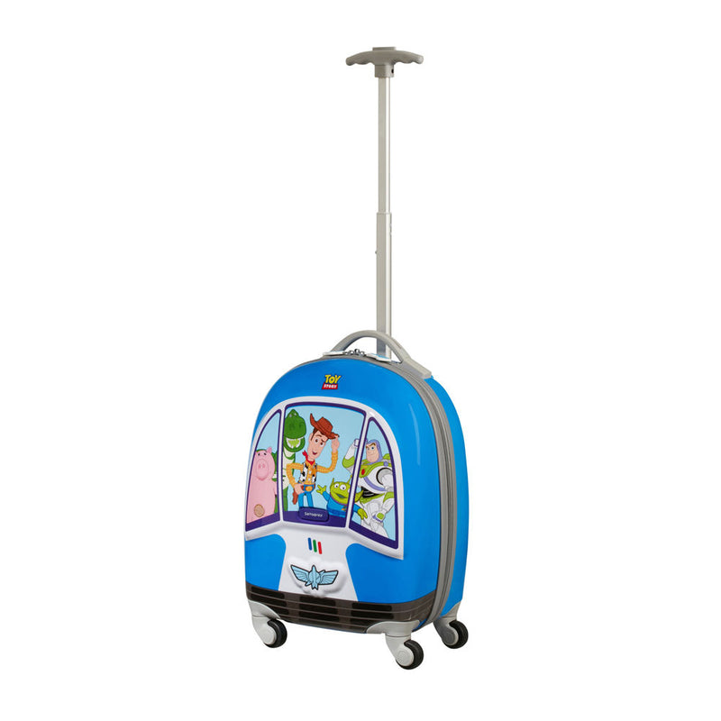 Samsonite Disney Ultimate 2.0 Toy Story Junior Spinner 46cm