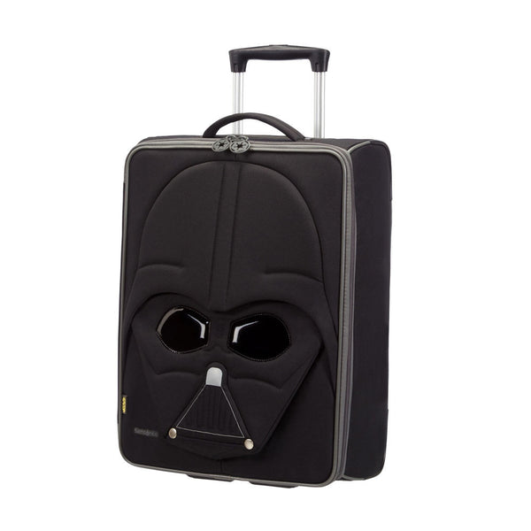 Star Wars Ultimate Upright 52cm