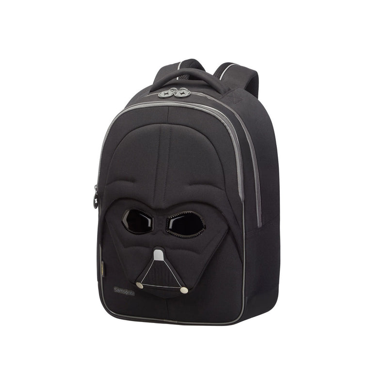 Star Wars Ultimate Backpack Small +