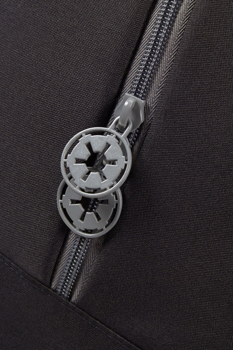 Star Wars Ultimate Backpack Medium