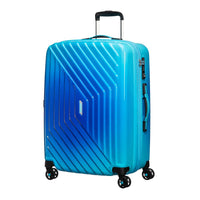 American Tourister Air Force 1 Gradient Blue 66cm