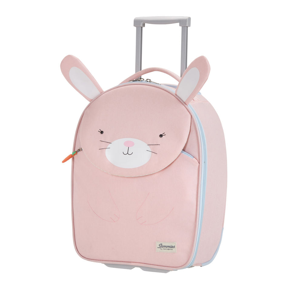 Samsonite Happy Sammies Rabbit Rosie Upright 45cm