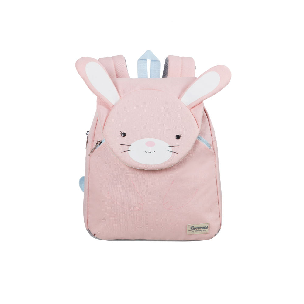 Samsonite Happy Sammies Rabbit Rosie Backpack S