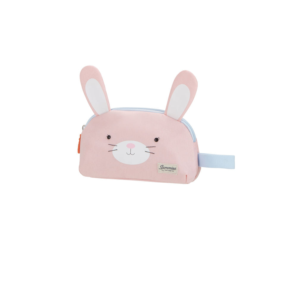 Samsonite Happy Sammies Rabbit Rosie Toilet Kit