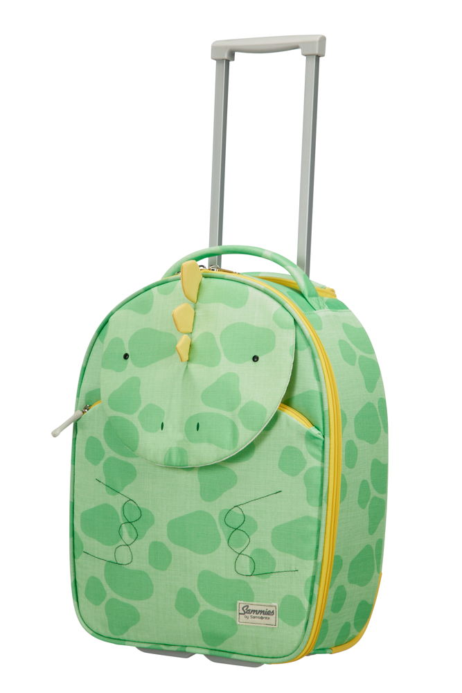 Samsonite Happy Sammies Dino Rex Upright 45cm