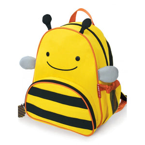 Skip Hop Bee Backpack