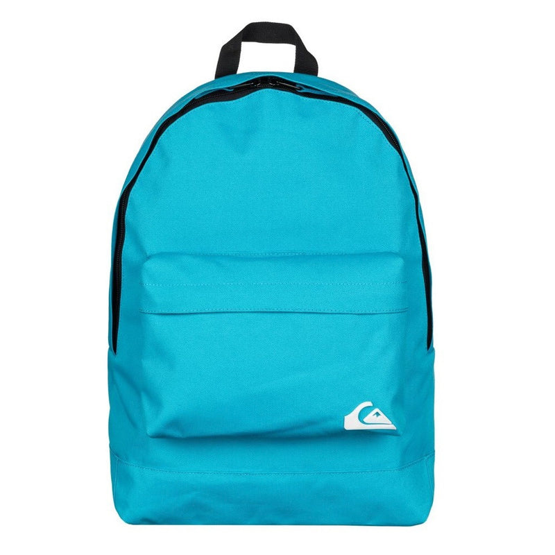 Quiksilver Everyday Edition Hawaiian Ocean Backpack Front
