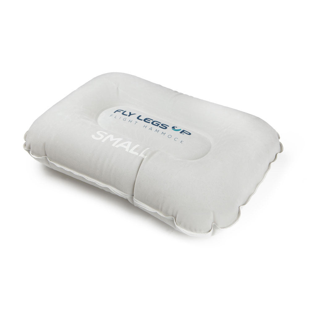Fly LegsUp For Adults Small Pillow