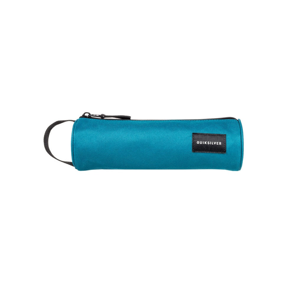 Quicksilver Pencil Case Moroccan Blue