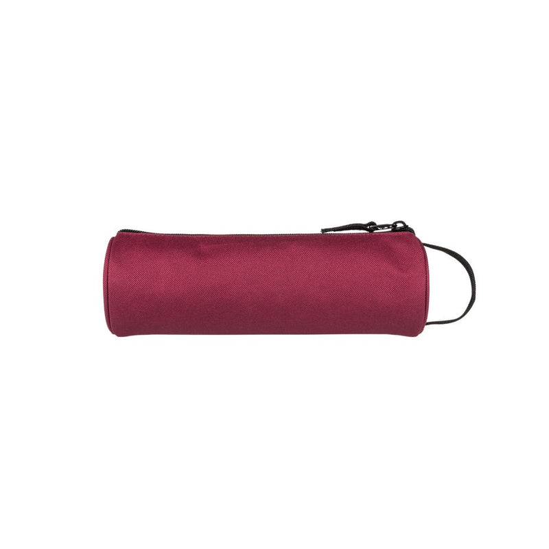 Quicksilver Pencil Case Pomegranate