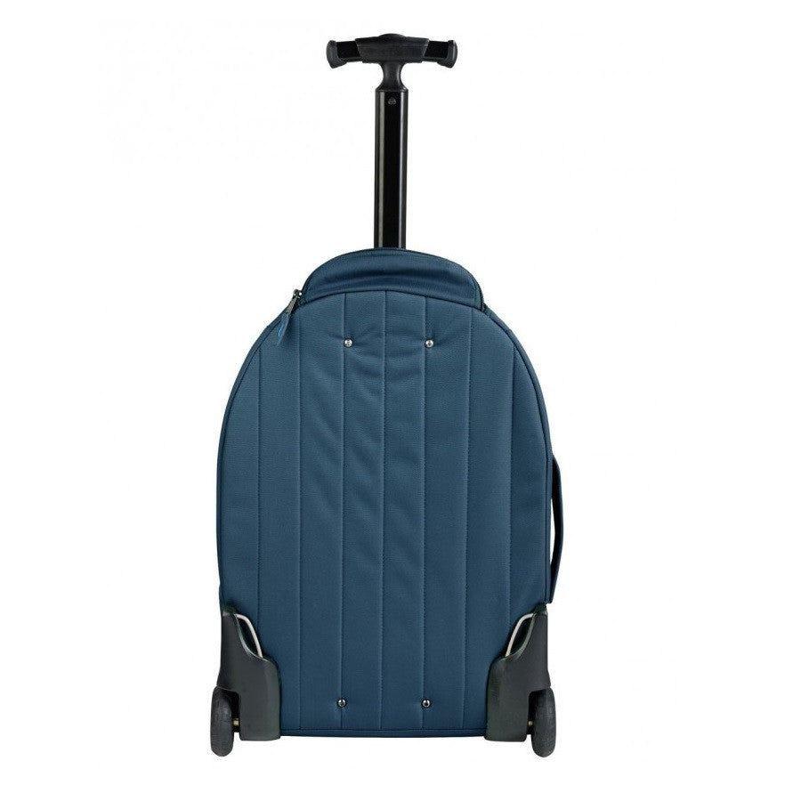 Vaude Gonzo 26 Children's Trolley Case Blue