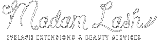 Madam Lash - Eyelash Extensions