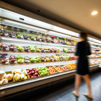 Commercial Refrigeration Services Newcastle