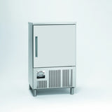 Sterling Pro Blast Chillers - Academy Refrigeration & Air Conditioning